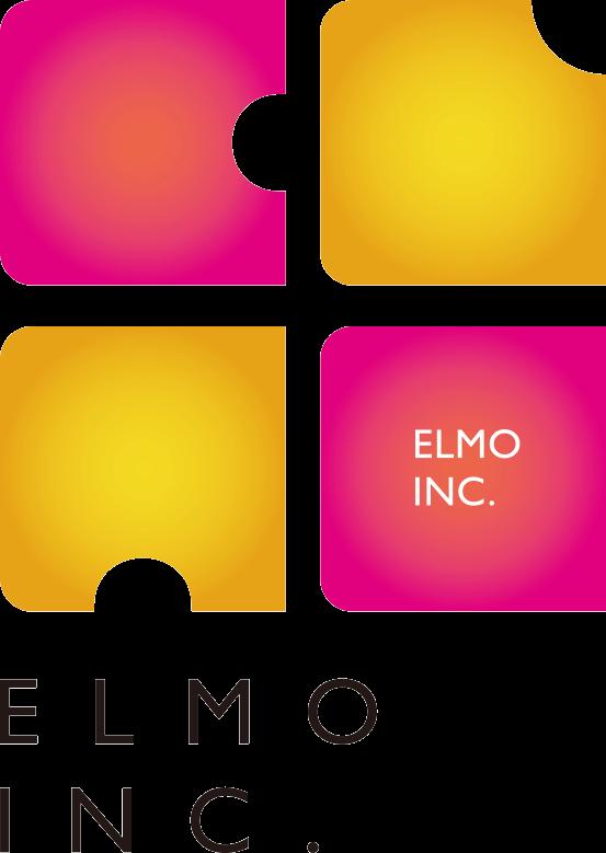 株式会社エルモ